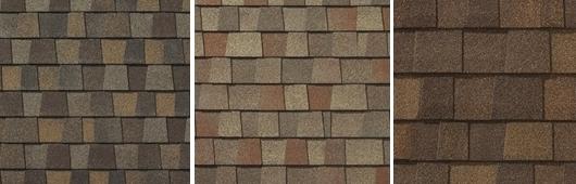 Gaf Timberline 174 American Harvest 174 Curb Appeal Roofing