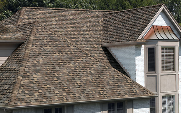 Owens Corning Duration Shingles Review Tyres2c